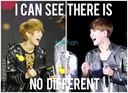 Exo Memes - kpop trash meme