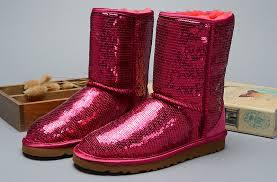 womens pink ugg boots uk ugg ugg boots ugg sparkles sale ugg