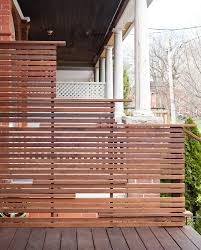 Privacy Screens 30 Best Outdoor Privacy Screens Images On Pinterest Outdoor