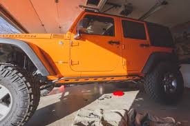 toxic crush jeep