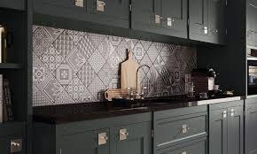 kitchen wall backsplash ideas patchwork kitchen tiles and artistic backsplash ideas ideas for