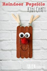 133 best popsicle stick crafts images on pinterest popsicle