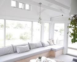 Windows Sunroom Decor Best 25 Sunroom Furniture Ideas On Pinterest Furniture Layout