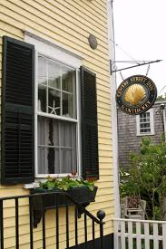65 best nantucket ma usa images on pinterest boats cabins and
