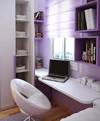 How To Decorate A Desk Ideas To Decorate A Small Room