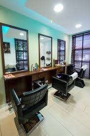 hair u0026 beauty salon u2013 beauty addict abuja