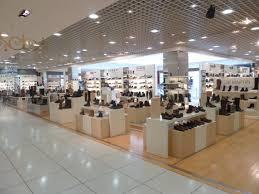 galeries lafayette siege galeries lafayette cap 3000 large stores côte d azur