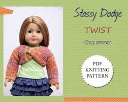 design clothes etsy designer clothes for dolls by stassydodge on etsy
