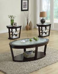 53 best coffee and end table decor images on pinterest coffee