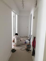 siong doors renotalk u0026 foshan dabbl sanitary ware may 19 2017 at 7