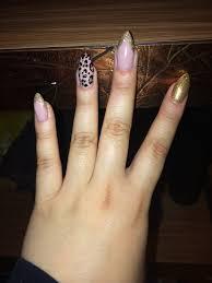 fantasy nails u0026 spa 47 photos u0026 107 reviews nail salons