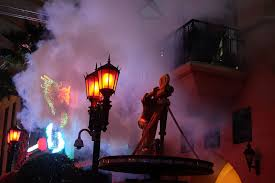 halloween horror nights tickets cost dg manila halloween horror nights 5 universal studios singapore
