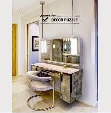 vanity table for living room living room dresser table conceptstructuresllc com