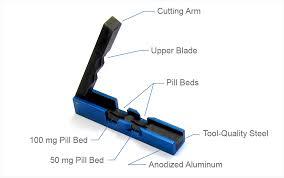 cialis pill splitter saves up to 40 per tablet pillcutter com