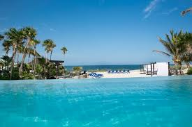 kore tulum retreat and spa resort hotel in tulum official website
