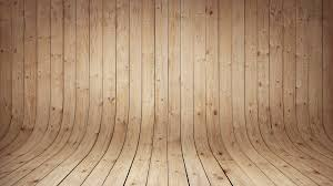 wood wallpaper weathered wood plank wallpaper 25 images