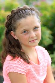 hairstyles for short hair cute girl hairstyles the split headband hairstyles for short hair cute girls hairstyles