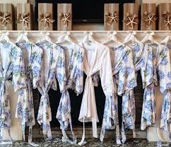 best 25 bridesmaid pyjamas ideas on bridesmaid robes