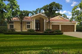spanish style ranch homes stucco house plans fresh stucco ranch style homes stucco modular