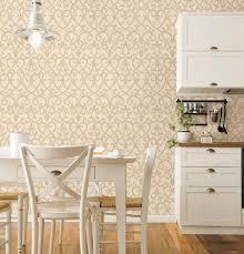 Kitchen Wallpaper Designs by Kitchen Bed U0026 Bath Iv U2013 Brewster Home