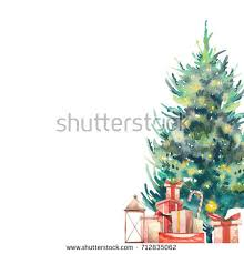 vintage christmas tree stock images royalty free images u0026 vectors