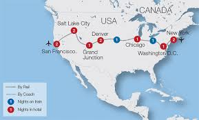 map salt lake city to denver denver train holidays u0026 rail tours great rail journeys