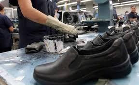 paritaria 2016 imdistria del calzado preocupa la fuerte caída en la industria del calzado matancera