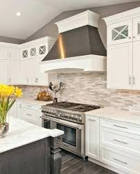 beautiful kitchen backsplash beautiful kitchen backsplash related post choosing tiles