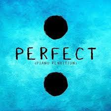 download mp3 ed sheeran perfect mp3 download ed sheeran perfect duet with beyonce planet id