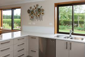 kitchen famous kitchen design companies in lahore endearing