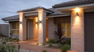 Outdoors Lighting Fixtures Outdoor Porch Lighting Brilliant Light Fixtures Landscape