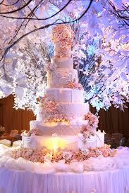 wedding cake surabaya harga lucky seven by elly s cake boutique bridestory