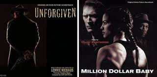 unforgiven theme song interview with christian jacob and tierney sutton film music magazine