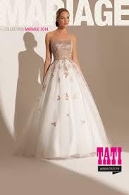 robe de mari e pas cher tati robe de mariée courte pas cher tati idées et d inspiration sur