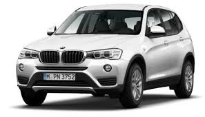 lowest price of bmw car in india bmw x3 price in india images mileage features reviews bmw cars
