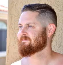 floyd u0027s 99 barbershop 20 photos u0026 98 reviews barbers 2885 w