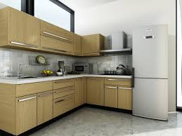 decor interesting l shaped kitchen designs for your kitchen ideas