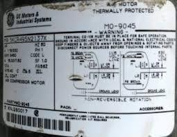 air compressor to 110v devilbiss pro air doityourself com