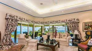 luxury tropical north queensland home eagles nest stands test of time