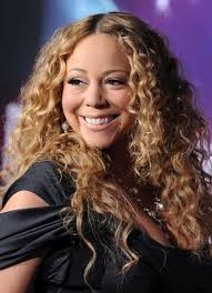 straight or curly hair for 2015 mariah carey long hairstyles for blonde curly hair popular haircuts