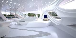zaha hadid interior suckerpunch zaha hadid design superyacht for blohm voss main