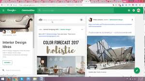 100 web design ideas 2017 2017 inspire floral design