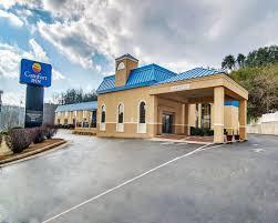 Comforter Inn Comfort Inn Martinsville Va Booking Com