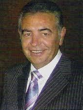 José Romero González - Cordobapedia - La Enciclopedia Libre de Córdoba - 170px-José_Romero_copia