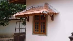 Door Design In India by House Front Door Design In India Youtube