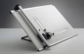 Staedtler Drafting Table Tecnostyl Staedtler