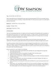Receptionist Jobs Description For Resume by Hostess Job Description Summer Teacher U0027s Assistant Resume Best