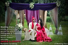 wedding diary wedding diary usa shaadi bazaar