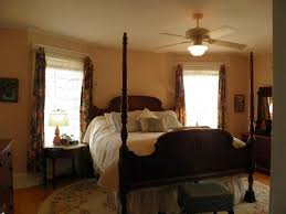 Minneapolis Bed And Breakfast Como Lake Bed And Breakfast Updated 2017 Prices U0026 B U0026b Reviews