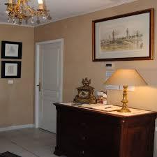 chambres d hotes carcassonne pas cher le plus incroyable chambre d hote carcassonne openarmsatthewolfeden